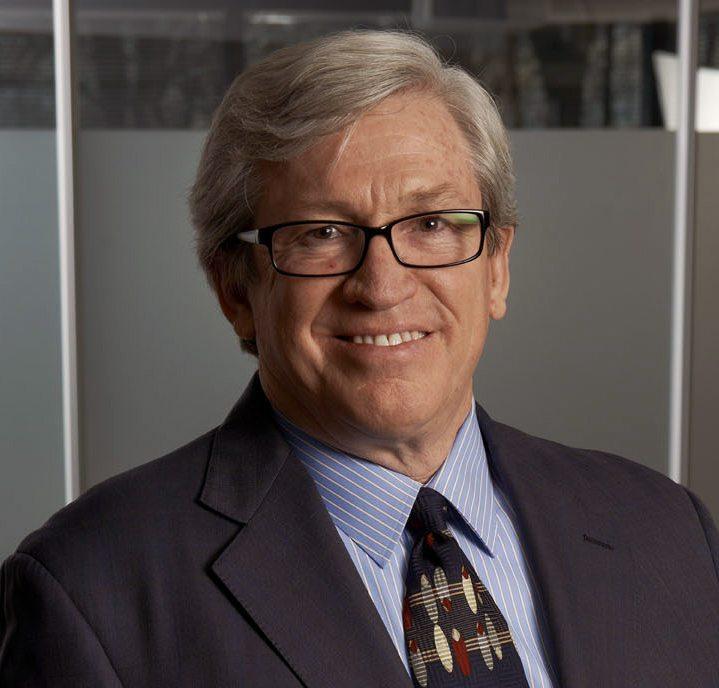 Michael C. Howe