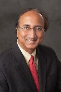Dr. Vallabh Sambamurthy