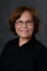 Dr. Evangelyn Alocilja