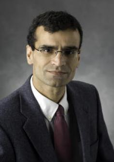 Dr. Prem Chahal
