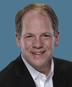 Daniel Reaume