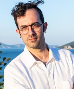 Dr. Dionysios Kalogerias