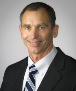 John M. Wassick