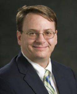 Dr. Leo Kempel