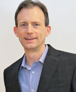 Dr. Matthew Daum