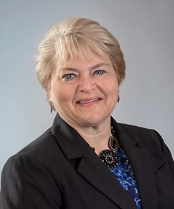 Ms. Karol E. Miller