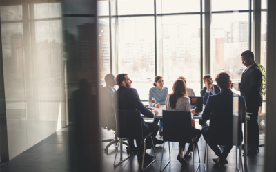 New Members to Join the Axia Institute Governance Board