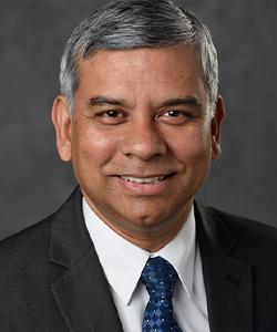 Dr. Kalyanmoy Deb