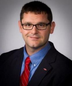 Jeffrey Tazelaar