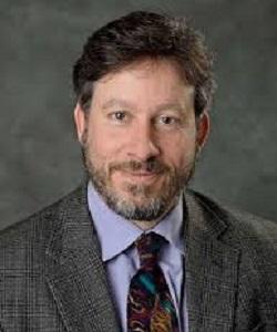 Dr. John P. Verboncoeur