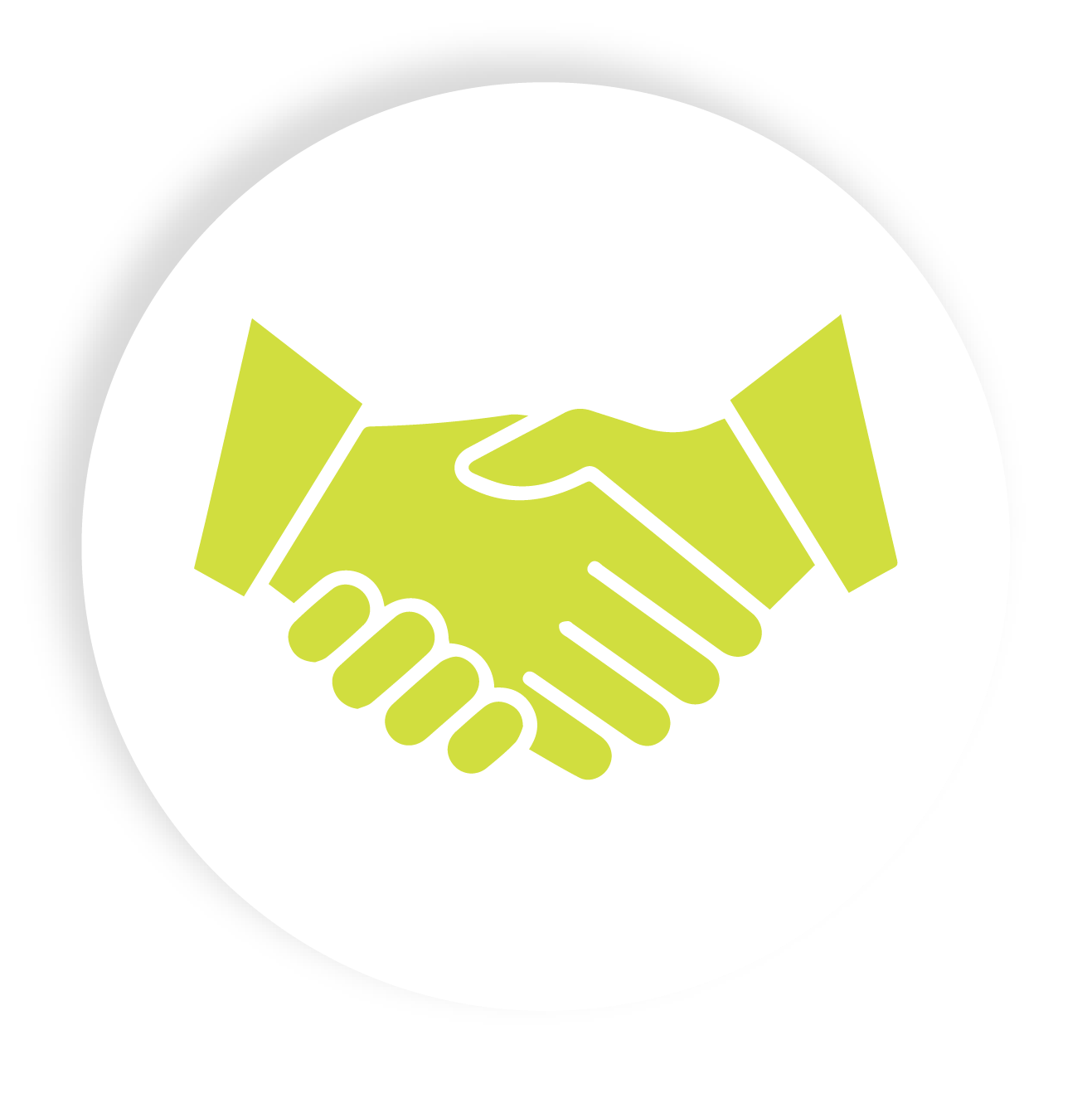 Partnerships: Collaborating for success