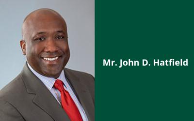 New Axia Executive Director Named