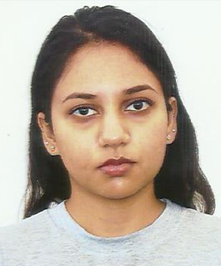 Sadana Thiru