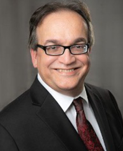 Dr. Vedat Verter