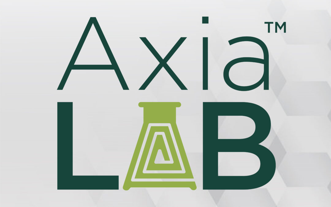 Michigan State University's Axia Institute Announces the Launch of Axia Lab™